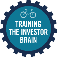 Train Your Investor Brain