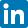 Brandes on LinkedIn