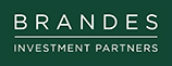 Brandes Investment Partners Ltd. Logo