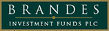 Brandes Investment Funds PLC